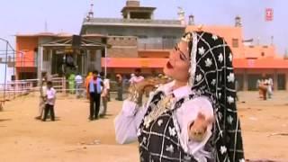 Bhadve Mein Goga Navmi By Fauji Karamveer Jaglan [Full HD Song] I Deewane Goga Peer Ke