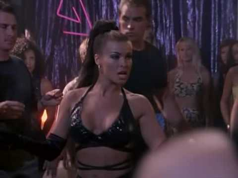 Carmen Electra - Hot slide show from YouTube · Duration:  6 minutes 54 seconds
