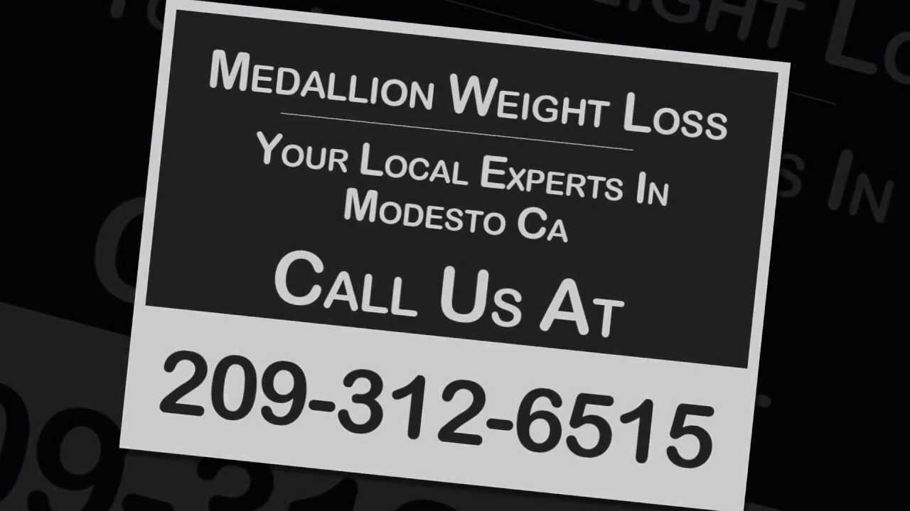 Weight Loss Doctors Turlock Ca Call 209 312 6515 Youtube