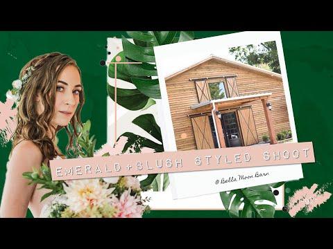 emerald-&-blush-styled-shoot-at-bella-moon