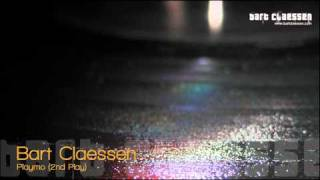 Bart Claessen - Playmo (2nd play) [OFFICIAL]