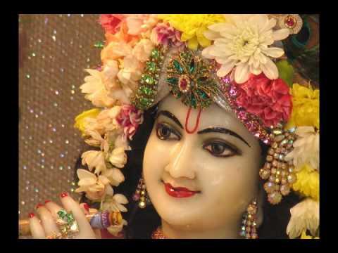 brijesh bhajan by kc shashtri mo. 9568225959 || Recording by krishna studio udaypur Mo.9719524757