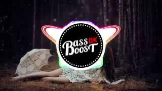 Download Ude Af Kontrol - Snehvide Med De 7 Små Poser (Lyriks) [Bass