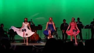 Erin's Favorite Tune - Pennsylvania Polka