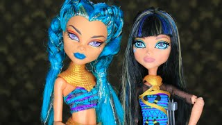 How To Take & Edit Doll Pictures For Instagram | Clawdeena9