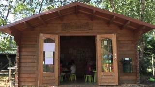 Yelloh! Village Camping Club de Soulac-sur-Mer : les activités