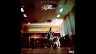 Chet Atkins - Alone