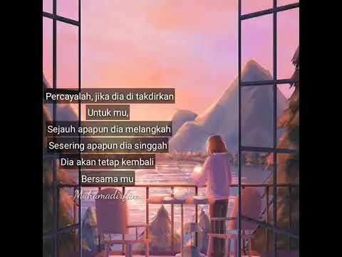 Story Wa Jaga Selalu Hatimu  Seventeen