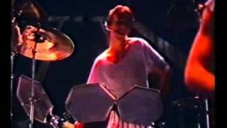 Spliff - Duett Komplett (live 1983)