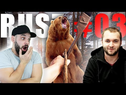utok-medveda-nova-base-a-teror-rust-3-w-mates