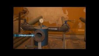 видео ремонт помещений