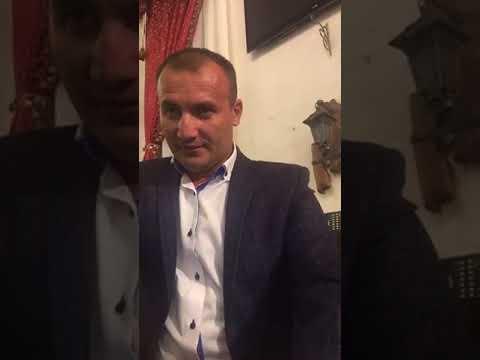 видео: СТЕПАН ДУМАНЯН ДУ ШАТ ЧАР ЕС