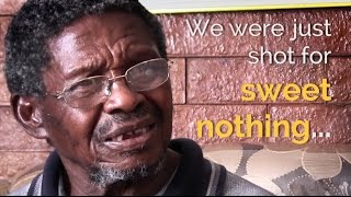 Repeat youtube video 'I wouldn't protest again, I lost too much' –We tracked down survivors of the Sharpeville massacre