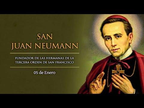 05-enero-san-juan-neumann