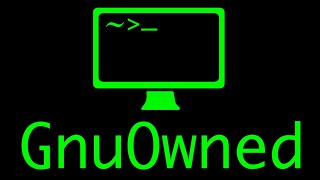 Live con GnuOwned - Logical Volume Manager (LVM