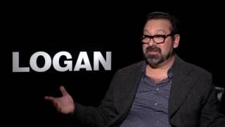 Logan: James Mangold Interview