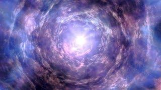 Relajandote y Encontrando soluciones~ Meditacion guiada
