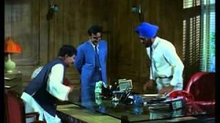 Jeevan Mrityu- 9/17 – Bollywood Movie – Dharmendra, Rakhee, Rajendra …