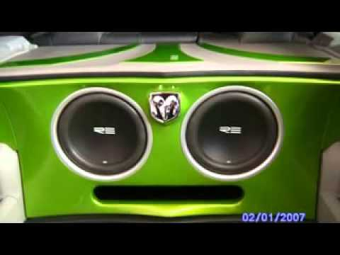 custom car interior katzkin dealer in nashville youtube. Black Bedroom Furniture Sets. Home Design Ideas