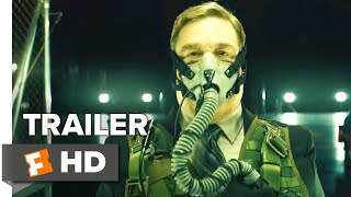 Captive State Teaser Trailer #1 (2019) | Movieclips Trailers streaming