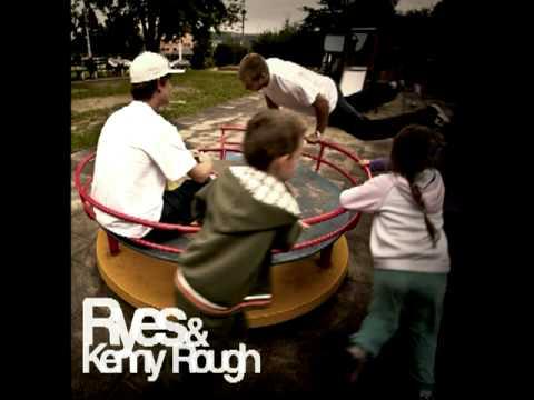 Ryes & Kenny Rough: Zkušenosti (feat. Seck)