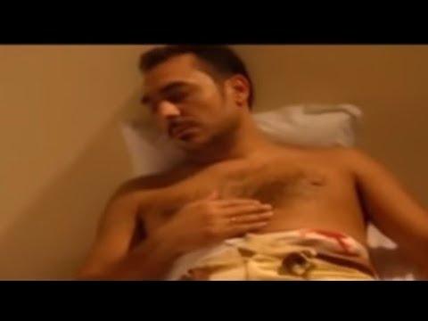 Notis Sfakianakis-Νταβατζής (Official video clip 1996) - YouTube 4ca70cc86b7