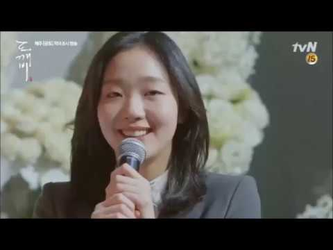 [THAISUB] Ailee  - I will go to you like the first snow [Goblin OST Part 9]