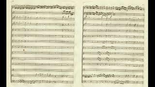 Johann Christian Bach - Amadis de Gaule (Overture) (1779) YouTube Videos
