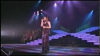 前田有紀 東京Youターン 2001 01 05