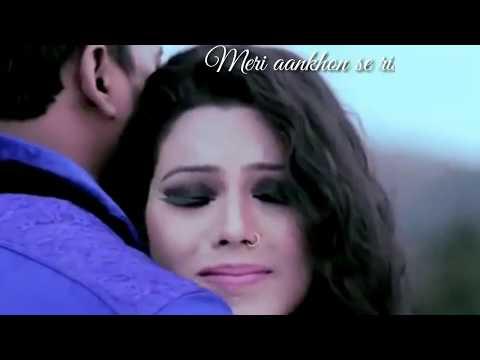 Mat Ja Re emotional whatsapp status video song    Ankit Tiwari    UTube Whatsapp