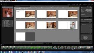 Как отключить ненужные вкладки в Adobe Lightroom / Настройка Адоб Лайтрум(, 2016-02-03T19:12:41.000Z)