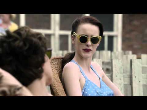 Manhattan Season 1 - Recap