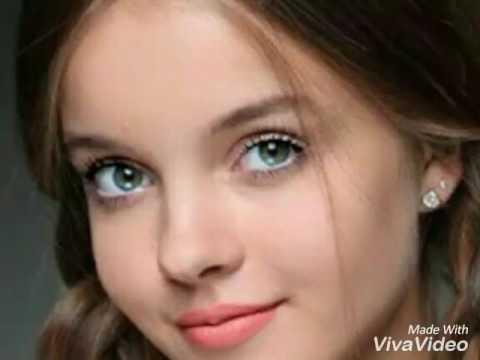 russian beauty queen youtube