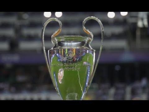 تعرف على مواعيد مباريات دور المجموعات فى دورى أبطال أوروبا  - 19:54-2019 / 9 / 7