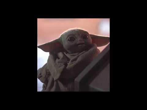 Обзор сериала Мандалорец ( Star Wars: The Mandalorian ) . Разбор всех серий.