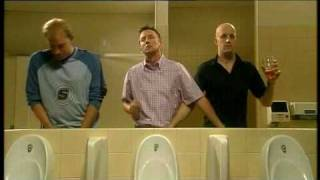 The Sketch Show - Men Can Multitask Too