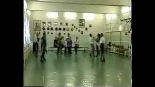 Gershwin táncpróba 2/3 Thumbnail