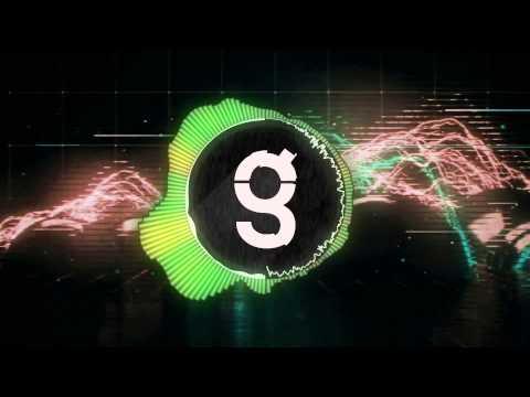 [Neuro hop] Grey Matters - For Lack Of a Better World (Original Mix)
