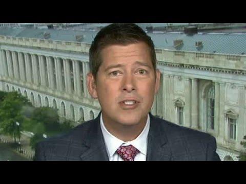 Rep. Duffy: Congress should debate terrorism, not guns