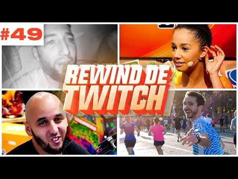 Download C'EST TERRIBLE LA CALVITIE ! Le Rewind de Twitch #49