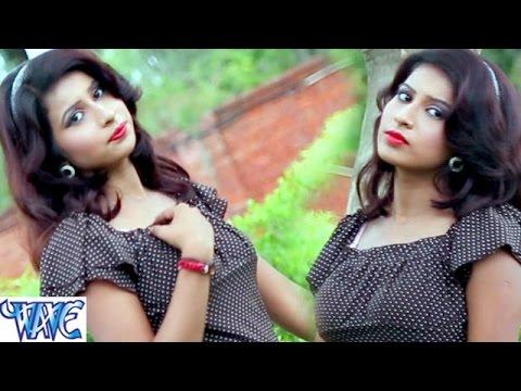 गोरी अपना बलम जी के बगिया - Sabhe Tohape Marata - Jitendra Jalwa - Bhojpuri Sad Songs 2016 new