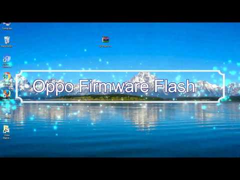 how-to-flashing-oppo-firmware-(stock-rom)-using-smartphone-flash-tool