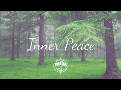 Mellow | Chill | Indie Folk | Singer-Songwriter Type Beat | Inner Peace (Prod by Jawnson)