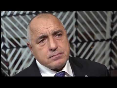 Бойко Борисов: България е изключително уязвима заради конфликта между Русия и Украйна. Искрено се надявам руските власти да погледнат с добро око и украинските моряци да бъдат пуснати. Всяко едно решение и разделяне на пакета ни поставя под риск. Затова съм толкова твърд в решението си да не се разделя пакета.