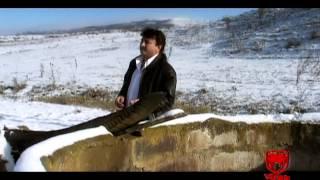 Sandu Ciorba - Fantana de piatra