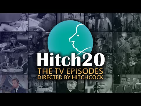 Hitch20 Extra -