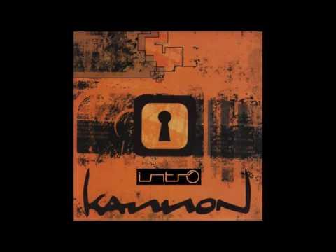 Kannon - Intro (Full Album)