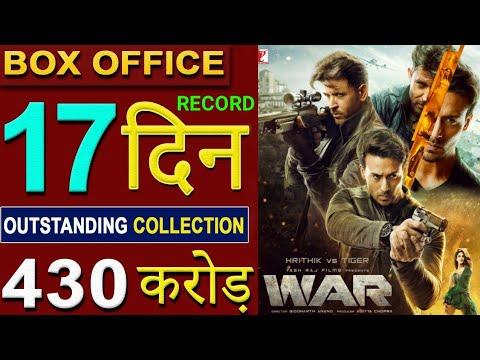 war-box-office-collection-|-hrithik-roshan-|-tiger-shroff-|-war-movie-collection-day-17-|-#war