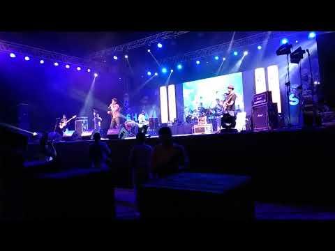 Sei Barsha Sei rati mane pade // Shaan live in Concert at Bhubaneswar // 25th March 2018