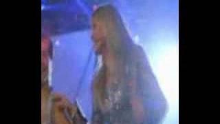 Lizzie Mcguire Movie Hey Now Music Video Chipmunk Version HQ